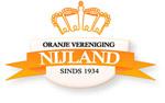 logo-ov-nijland