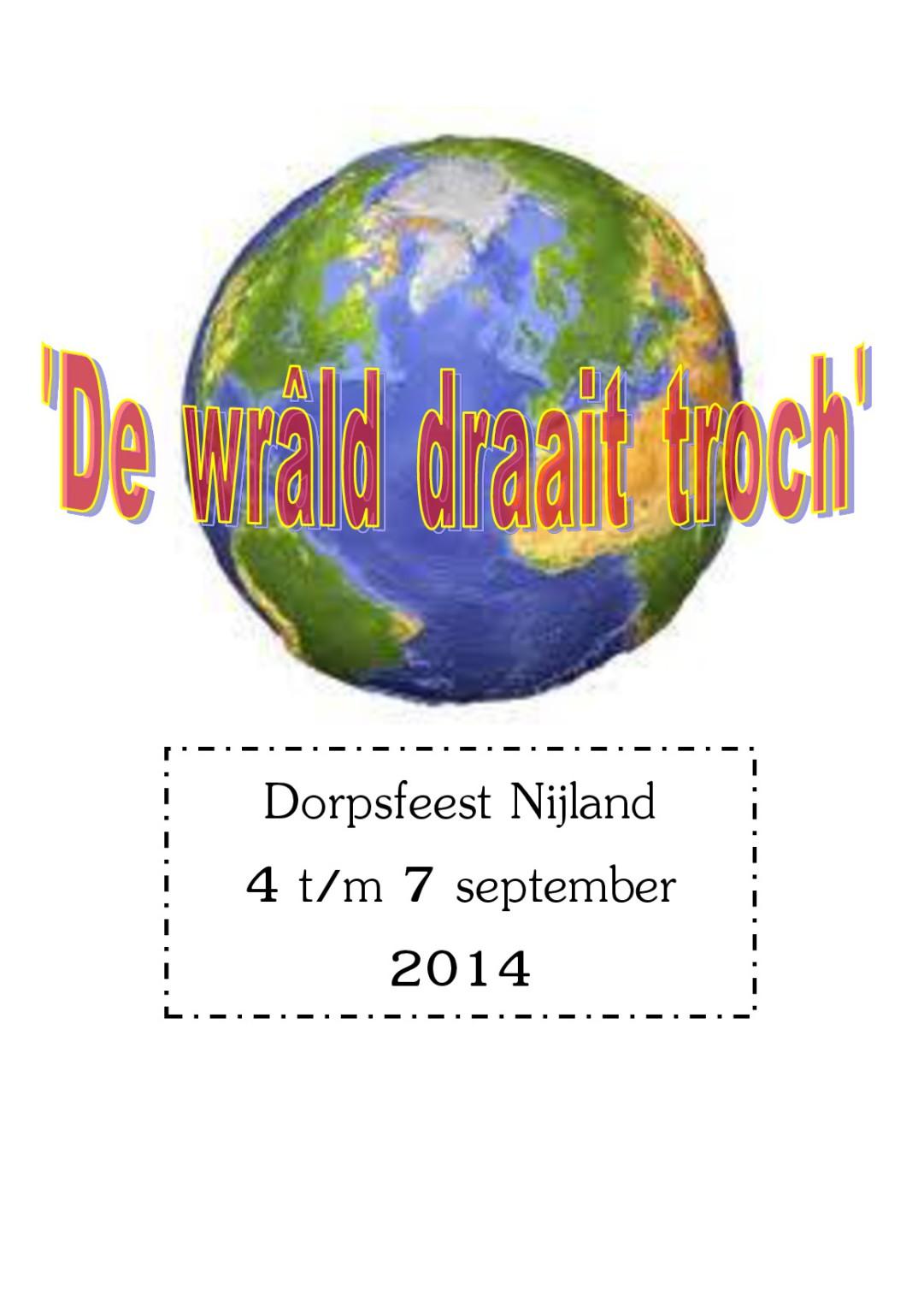 http://www.oranjenijland.nl/wp_oranjenijland/wp-content/uploads/2014/08/540031a00dae3-0-1081x1536.jpg