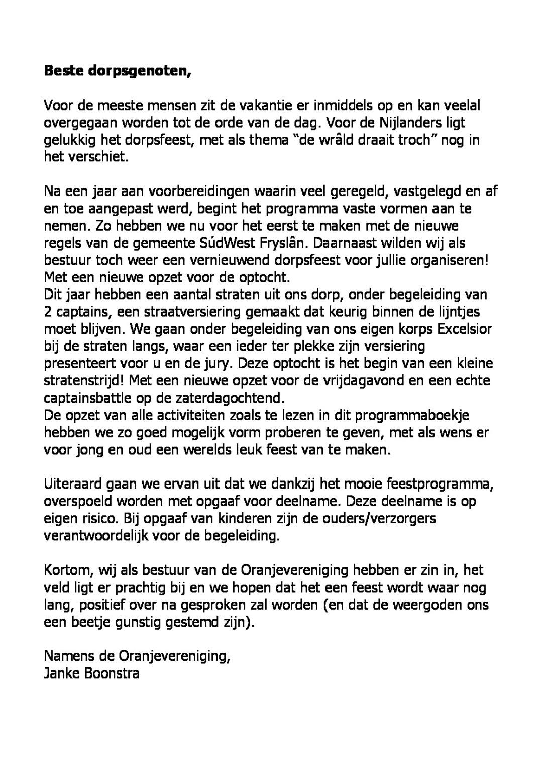http://www.oranjenijland.nl/wp_oranjenijland/wp-content/uploads/2014/08/540031a00dae3-1-1081x1536.jpg