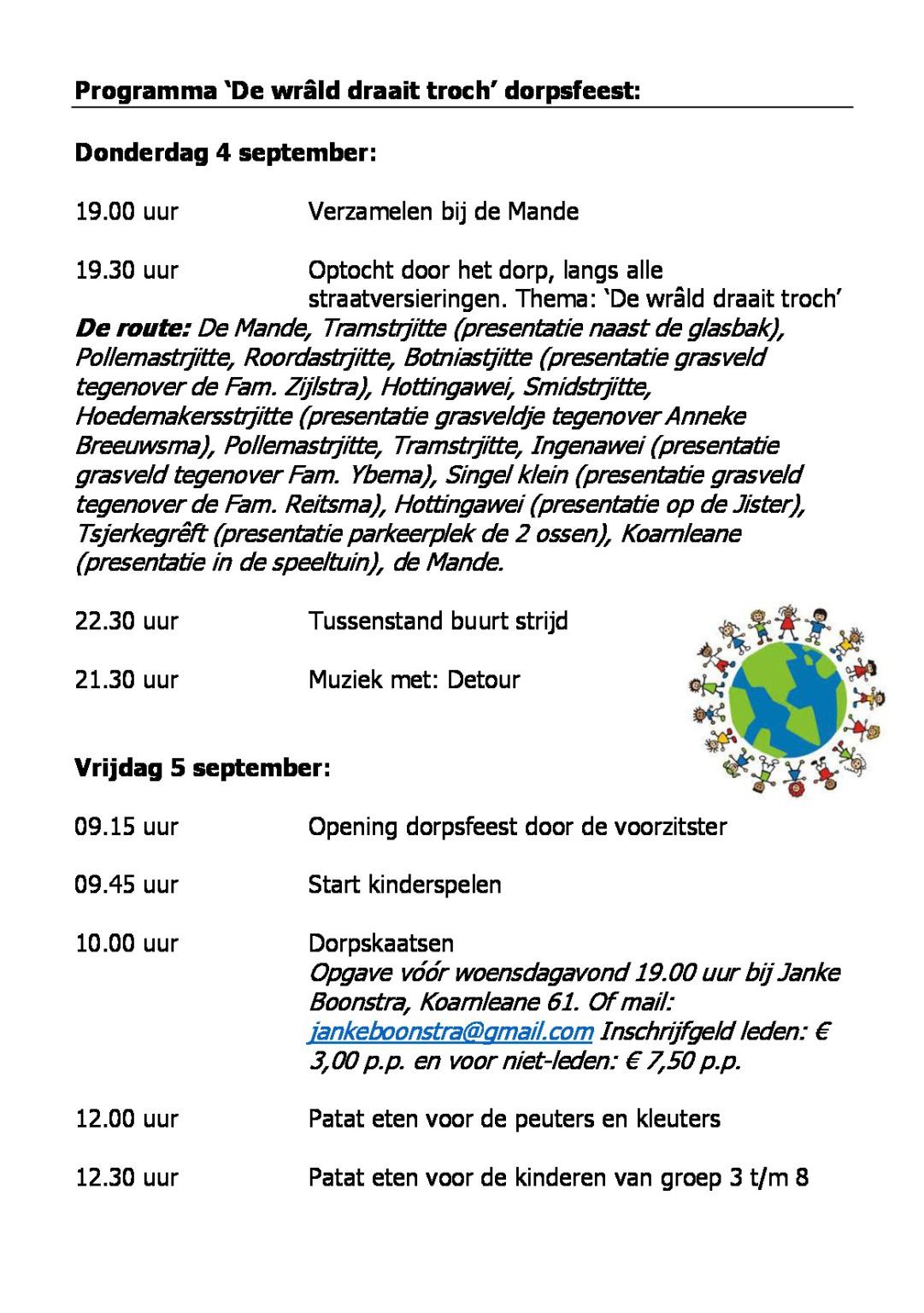 http://www.oranjenijland.nl/wp_oranjenijland/wp-content/uploads/2014/08/540031a00dae3-2-1081x1536.jpg