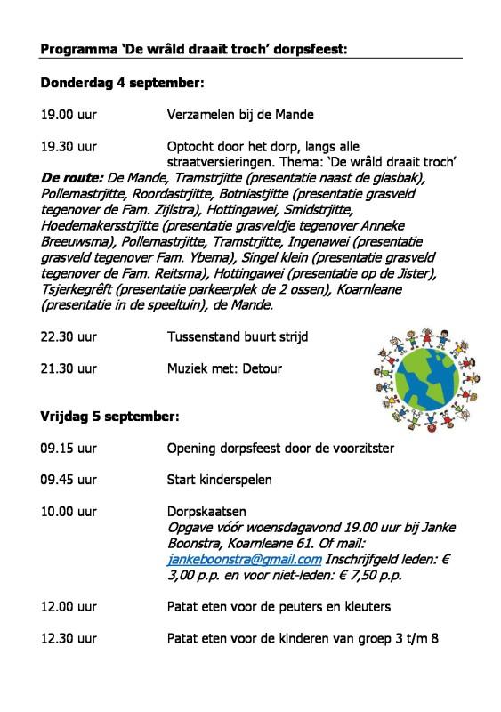 http://www.oranjenijland.nl/wp_oranjenijland/wp-content/uploads/2014/08/540031a00dae3-2-563x800.jpg