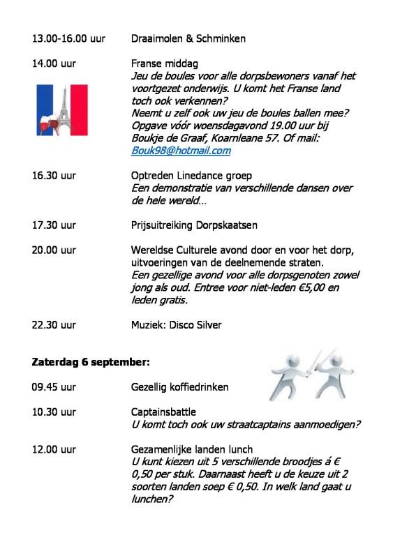 http://www.oranjenijland.nl/wp_oranjenijland/wp-content/uploads/2014/08/540031a00dae3-3-563x800.jpg