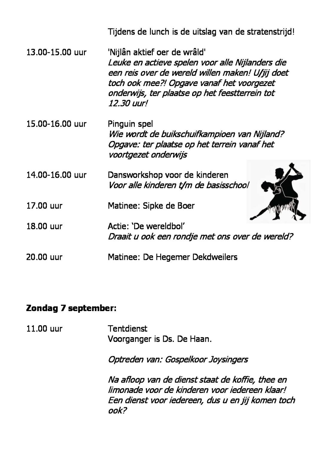 http://www.oranjenijland.nl/wp_oranjenijland/wp-content/uploads/2014/08/540031a00dae3-4-1081x1536.jpg