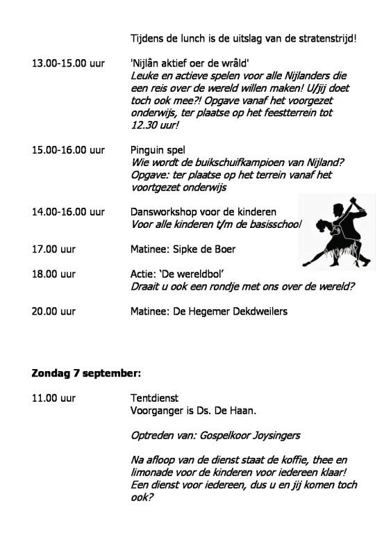 http://www.oranjenijland.nl/wp_oranjenijland/wp-content/uploads/2014/08/540031a00dae3-4-563x800.jpg