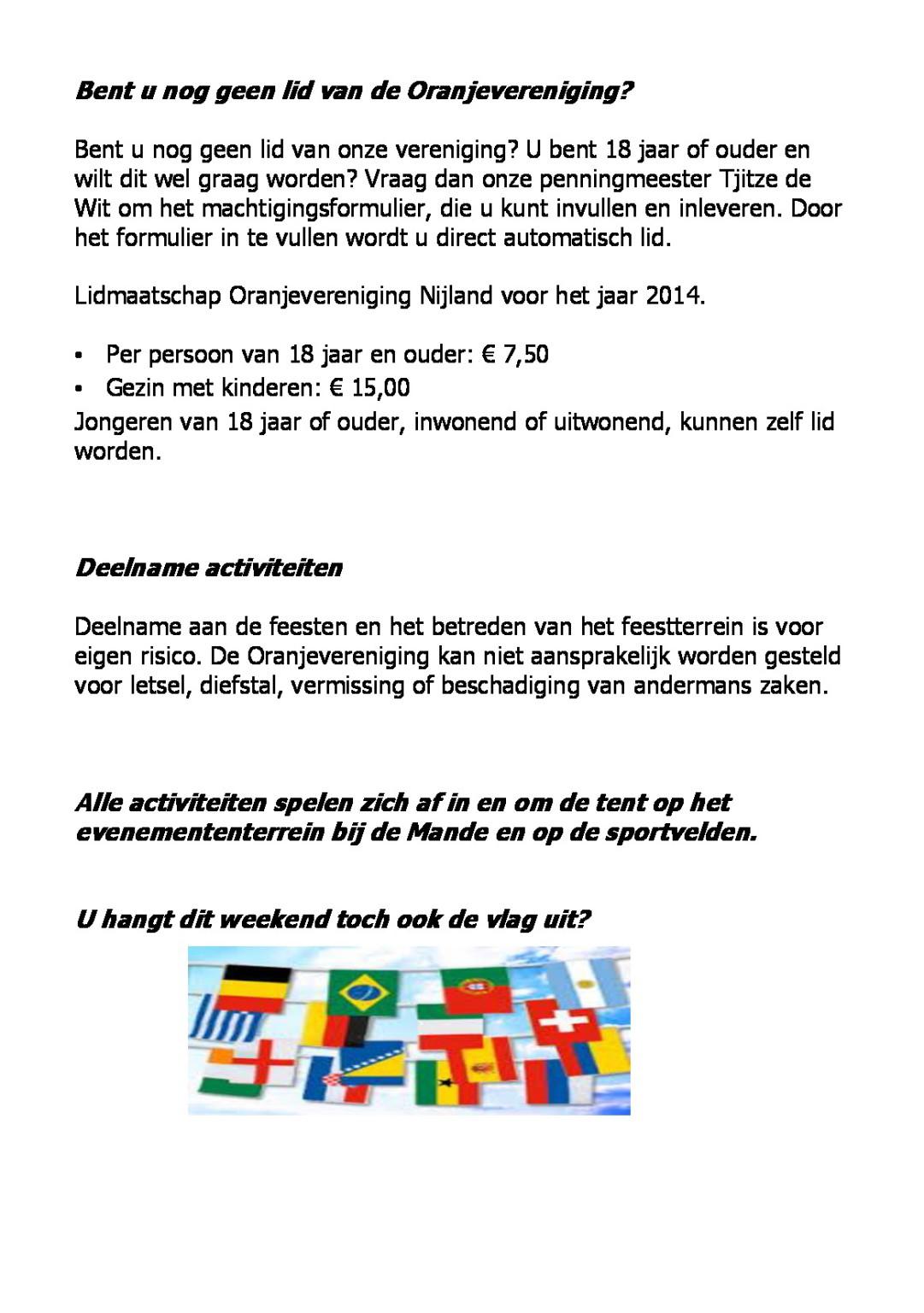 http://www.oranjenijland.nl/wp_oranjenijland/wp-content/uploads/2014/08/540031a00dae3-5-1081x1536.jpg