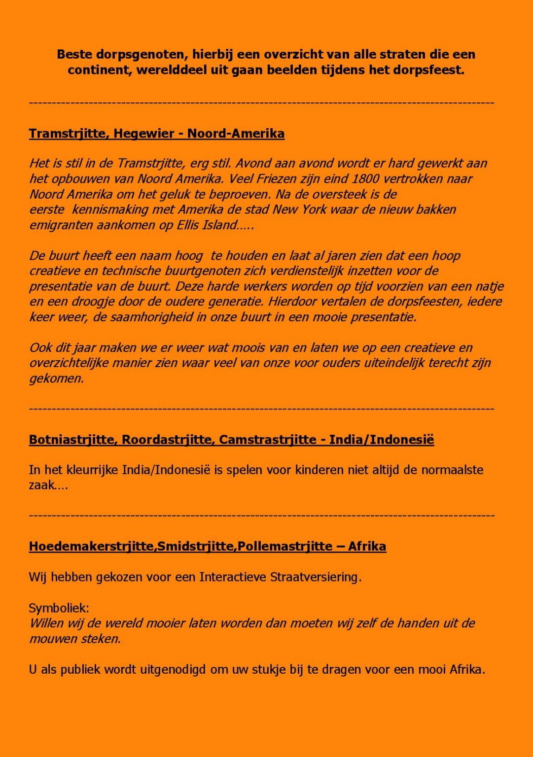 http://www.oranjenijland.nl/wp_oranjenijland/wp-content/uploads/2014/08/5400da02f07b3-0-1081x1536.jpg