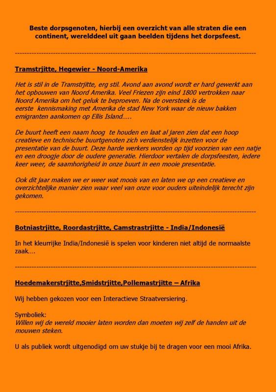 http://www.oranjenijland.nl/wp_oranjenijland/wp-content/uploads/2014/08/5400da02f07b3-0-563x800.jpg