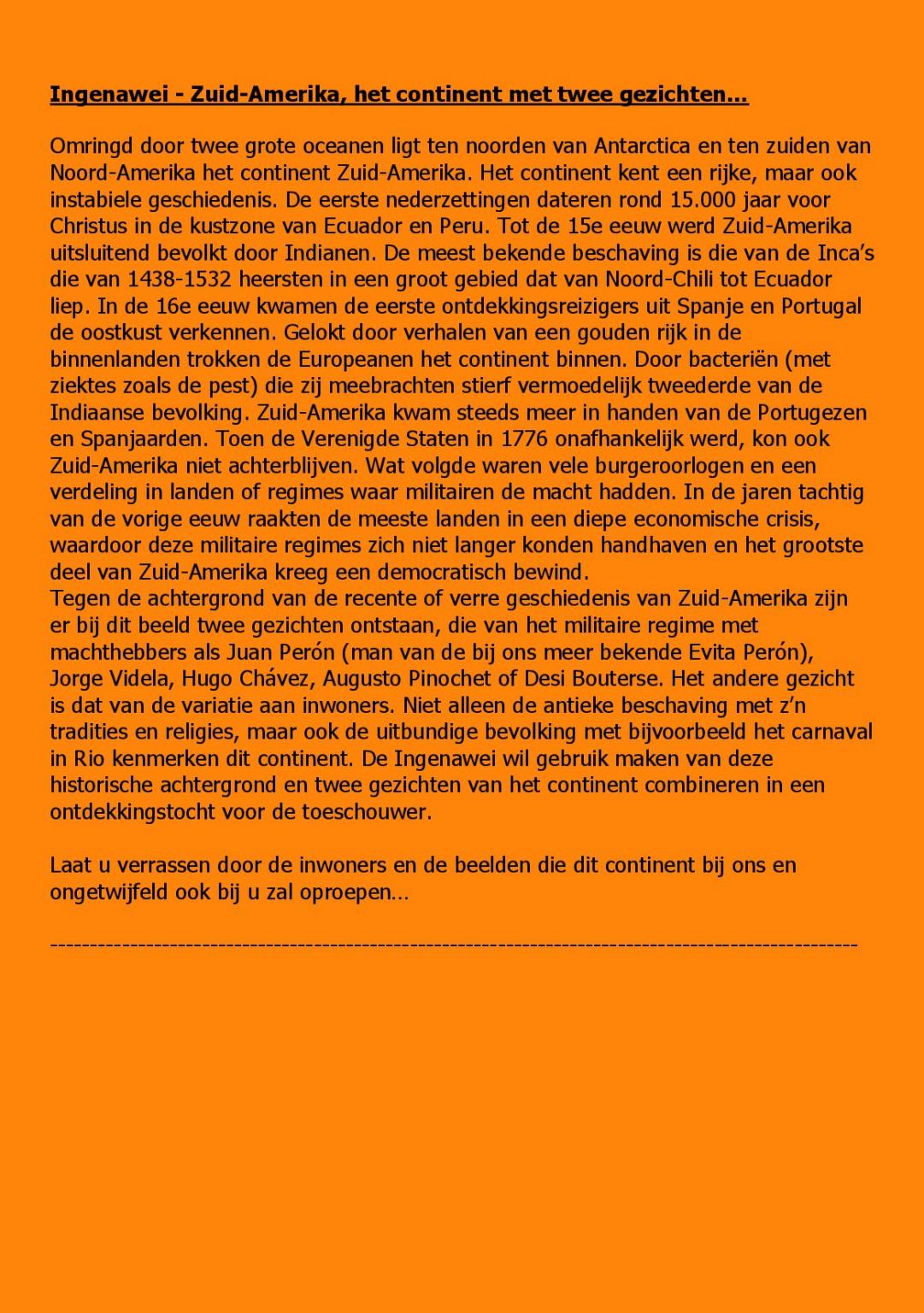 http://www.oranjenijland.nl/wp_oranjenijland/wp-content/uploads/2014/08/5400da02f07b3-1-1081x1536.jpg