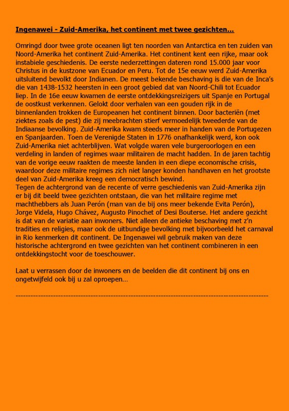 http://www.oranjenijland.nl/wp_oranjenijland/wp-content/uploads/2014/08/5400da02f07b3-1-563x800.jpg