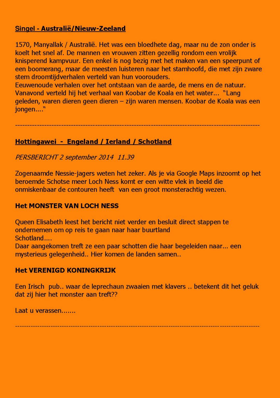 http://www.oranjenijland.nl/wp_oranjenijland/wp-content/uploads/2014/08/5400da02f07b3-2-1081x1536.jpg