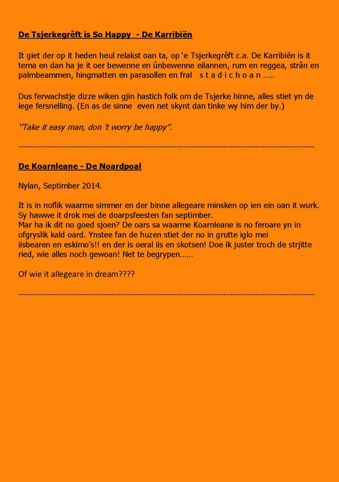 http://www.oranjenijland.nl/wp_oranjenijland/wp-content/uploads/2014/08/5400da02f07b3-3-1081x1536.jpg